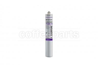 Everpure 7CB5-K water filter cartridge