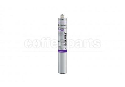 Everpure 7CB5 water filter cartridge