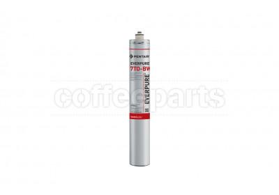 Everpure 7TO-BW water filter cartridge