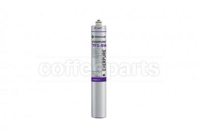 Everpure 7FS-BW water filter cartridge