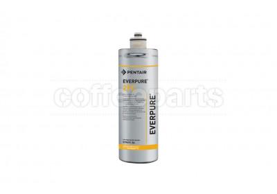 Everpure 2FC fibredyne ii water filter cartridge