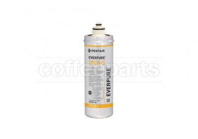 Everpure 2FC5-S Fibredyne Ii Water Filter Cartridge (EV969186)