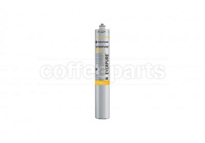 Everpure 7FC fibredyne ii water filter cartridge