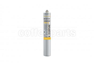 Everpure 7FC-S fibredyne ii water filter cartridge