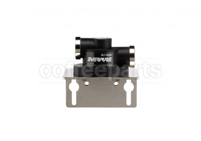 Everpure QL1 Filter Head 3/8in Bsp Thread (EV925618)