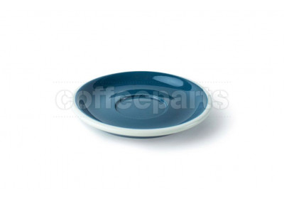 Acme Evolution 11cm Saucer, colour: Whale (Navy)