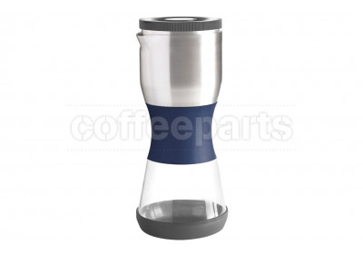 Fellow Duo Blue Brew Coffee Steeper