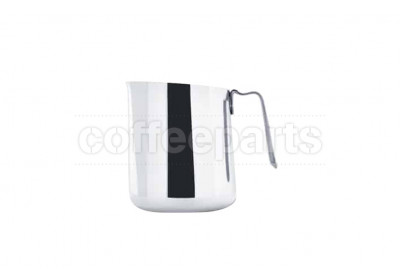Fellow Eddy 350ml Stainless Steel Milk Jug