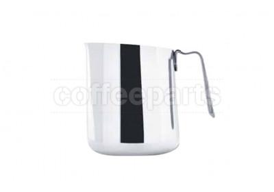 Fellow Eddy 500ml Stainless Steel Milk Jug
