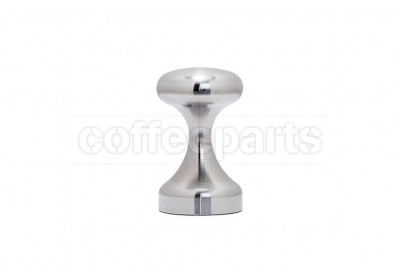 Flair Espresso Maker Stainless Steel Tamper