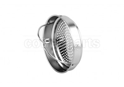 Frank Green Tea Strainer for Stainless Steel range