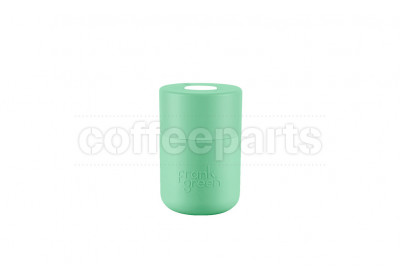 Frank Green Original SmartCup - 8oz / 230ml : Teal/Teal