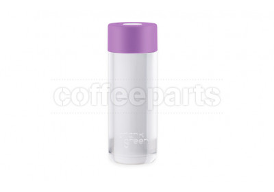 Frank Green Original SmartBottle 740ml : Mid Violet