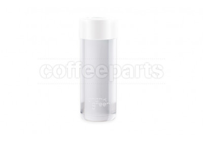 Frank Green Original SmartBottle 740ml : White