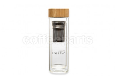 Fressko 400ml Tour Flask
