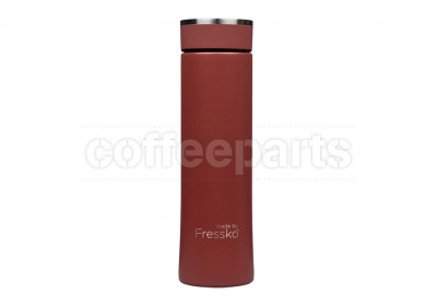 Fressko Colour Collection 500ml : Clay (Dark Brown)
