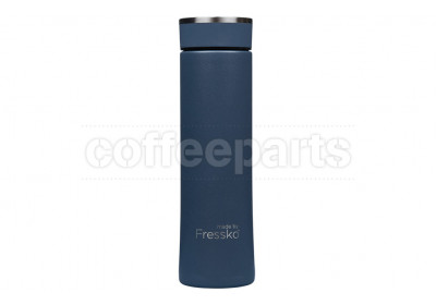 Fressko Colour Collection 500ml : Denim (Navy)