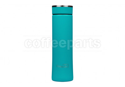 Fressko Colour Collection 500ml : Lagoon (Teal)