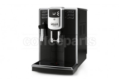 Gaggia Anima Focus Automatic Home Espresso Coffee Machine