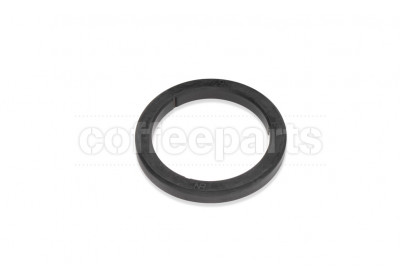 Group head gasket/seal 73x57x8mm