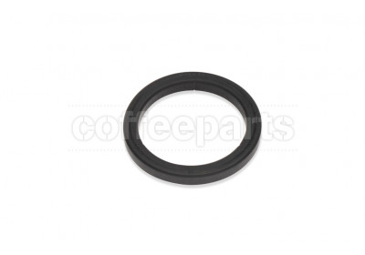Group head gasket/seal 72x56x9mm