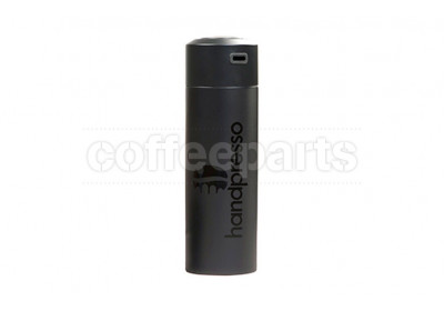 Handpresso Thermo-Flask with Built-In Thermometer