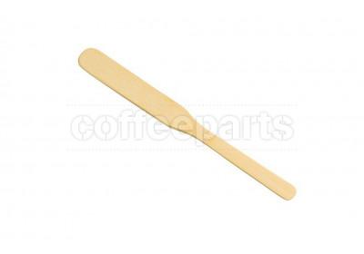 Hario Bamboo Paddle