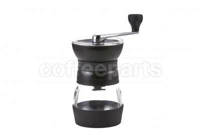 Hario Skerton PRO Coffee Mill Hand Coffee Grinder