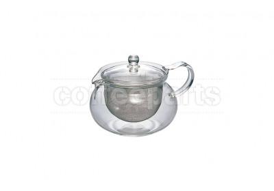 Hario Green Tea Teapot Kyusu - 700ml