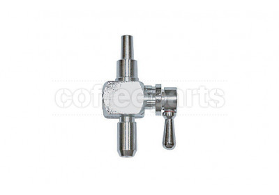 Hario WDC-6 Replacement Stop Cock Water Tap