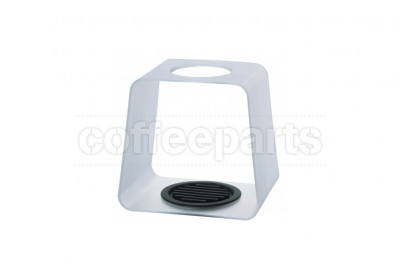 Hario Cube Drip Stand - Transparent White
