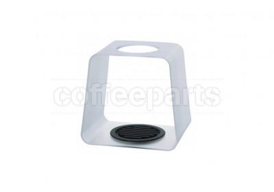 Hario Cube Drip Stand - Transparent White
