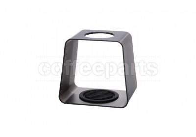 Hario Cube Drip Stand - Transparent Black