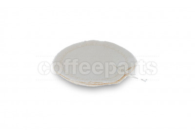 Hario TCA-2/3 Cloth Filters (5 pack)