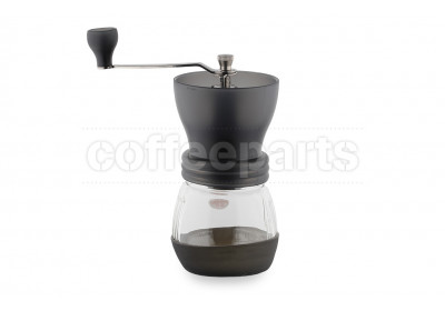 Hario Skerton Coffee Mill Travel Hand Coffee Grinder