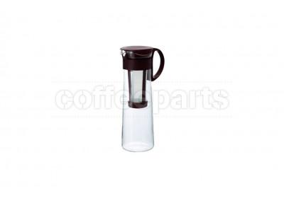 Hario Mizudashi Cold Brew Slow Coffee Pot : 1lt