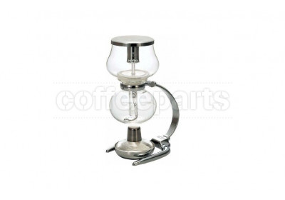 Hario 1-Cup Miniphon Syphon