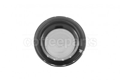 Hario XGS Replacement Range Server Lid