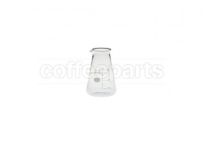 Hario 100ml SCI Conical Beaker