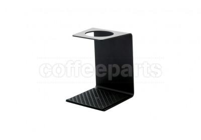 Hario V60 Aluminium Stand : Black