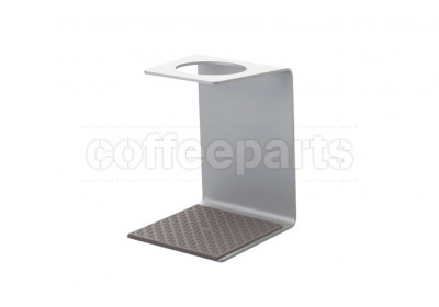 Hario V60 Aluminium Stand : Silver