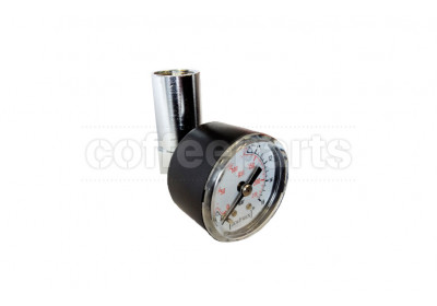 Joe Frex Pressure Gauge for Portafilters