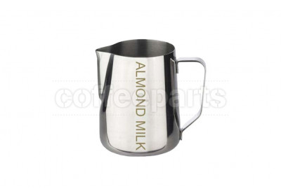 Joe Frex 350ml Almond Milk Jug