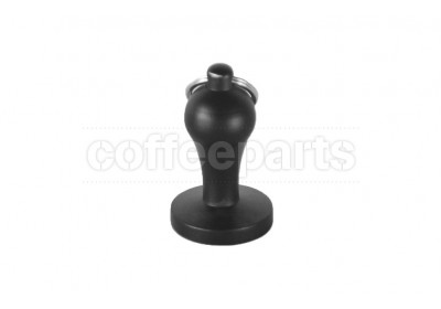 Joe Frex Tamper keyring - Black