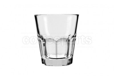 Joe Frex Cupping Glass