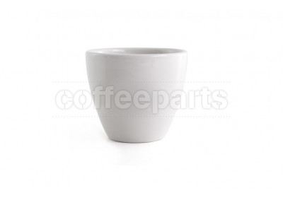Joe Frex Cupping Bowl