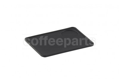 Joe Frex Flat Portafilter Tamping Mat