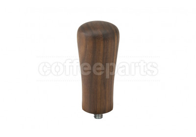 Joe Frex Walnut Classic Short Handle