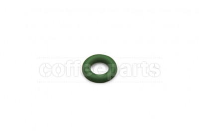 Coffee Parts Milk Jug Rinser Replacement Large O-ring