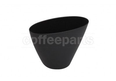 Kaffelogic Nano 7 Replacement Bean Cup